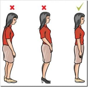 Exercises-for-good-posture