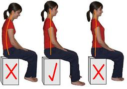 Sitting-posture-chair-improve-exercises-correct