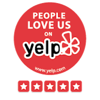 2019 yelp Massage Therapy Toronto award