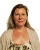 Osteopath Holly Donaldson