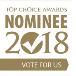 nomine 2018