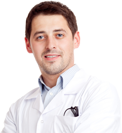 health coach image