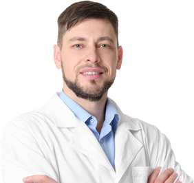 osteopath image