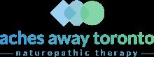 Naturopathic logo